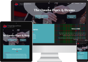 omaha-pipes-and-drums