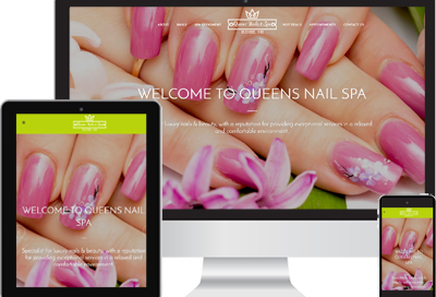 queens-nails-spa